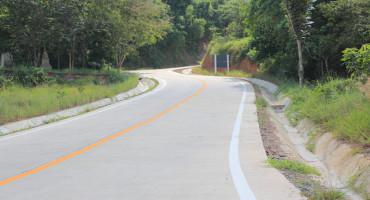 Использование цементобетона для ремонта и реконструкции дорог