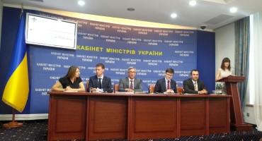 Опубліковано звіт незалежних австрійських експертів щодо оцінки якості технічного обслуговування доріг у Київській області