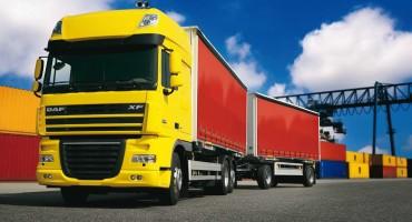 Дослідження економічної доцільності впровадження плати за користування дорогами з вантажівок вагою понад 12 тонн