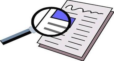 Податковий та фінансовий звіт ГО «Моя дорога» за 2015 рік